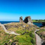 Black Castle Wicklow