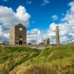 Tankardstown Copper Mines