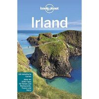 Lonely-Planet-Reisefuehrer-Irland