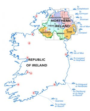 ordnance-survey-northern-ireland